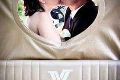 kissing-backside-gatsby