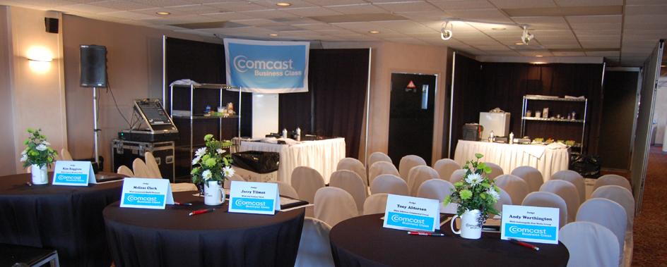 valle vista conference center