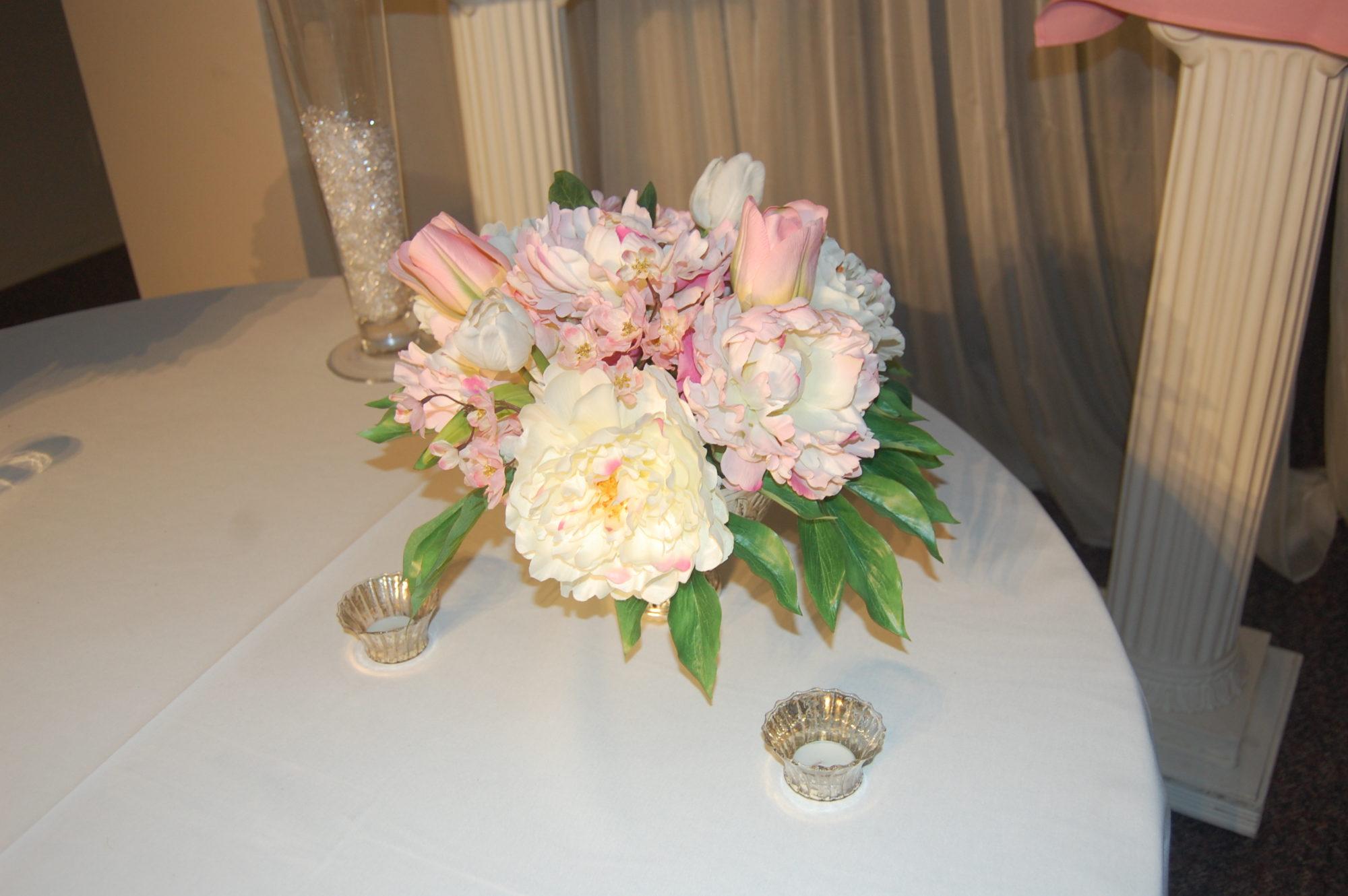 Wedding Accessories Valle Vista