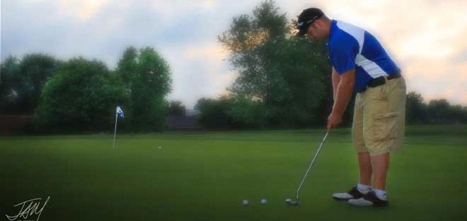 z1_golf_2