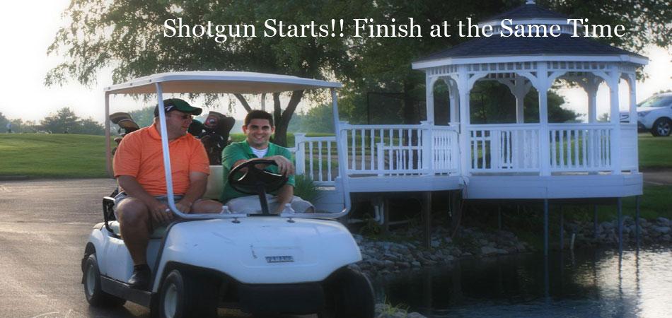 z5_Golfers_Heading_Out