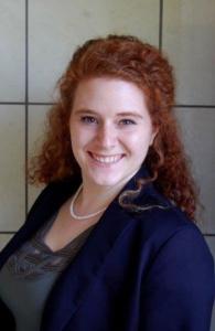 Samantha Schoolman